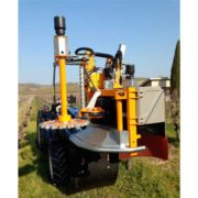 machine-a-tirer-les-sarments-vse-430-optima-4