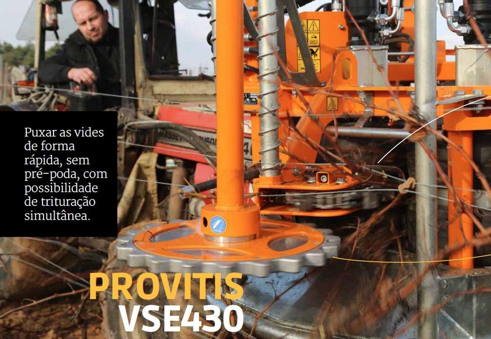 provitisvse430