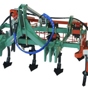 p4180-teractiv-1-s